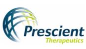 Prescient Therapeutics