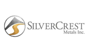 SilverCrest Metals