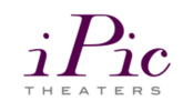 iPic, Inc.
