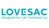 The Lovesac Company