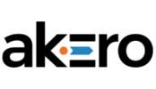 Akero Therapeutics