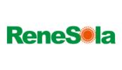 ReneSola Ltd.