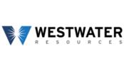 Westwater Resources