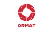 Ormat Technologies, Inc.