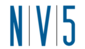 NV5 Global, Inc.