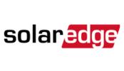 SolarEdge Technologies, Inc.