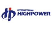 Highpower International