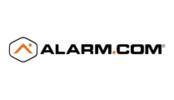Alarm.com Holdings, Inc.