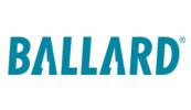 Ballard Power Systems