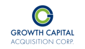 Growth Capital Acquisition Corp