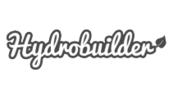 Hydrobuilder, Inc.