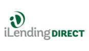 iLending Direct