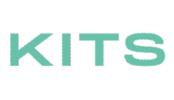 Kits Eyecare Ltd.