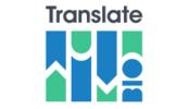 Translate Bio, Inc.