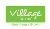 Village Farms International, Inc.