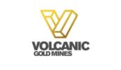 Volcanic Gold Mines