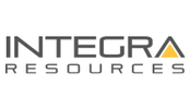 Integra Resources Corp.