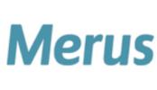 Merus N.V.
