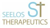 Seelos Therapeutics, Inc.