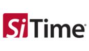 SiTime Corporation