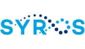 Syros Pharmaceuticals, Inc.