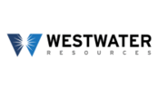 Westwater Resources, Inc.
