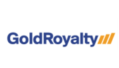 Gold Royalty Corp