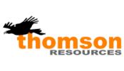 Thompson Resources