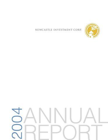 2004 Annual Report (PDF)
