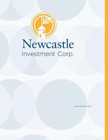 2011 Annual Report (PDF)