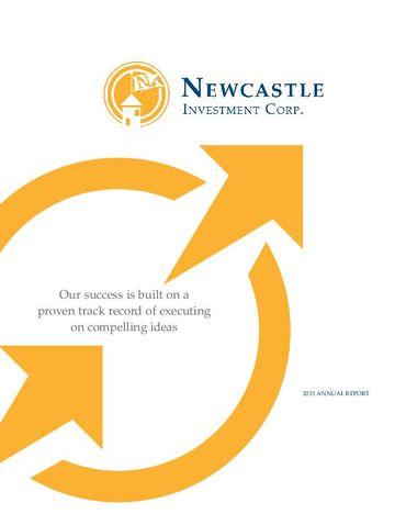 2013 Annual Report (PDF)