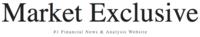 Open Label Extension Implies a Favorable Phase II for Corbus Pharmaceuticals Holdings Inc (NASDAQ:CRBP)