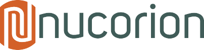 Nucorion Pharmaceuticals, Inc.