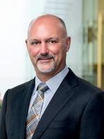 Jeff Balmer, PHD