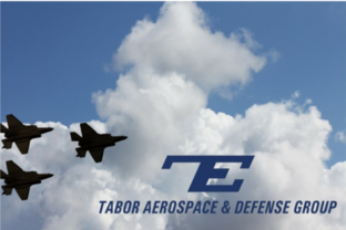 Astronics Test Systems Partners with Tabor Electronics to Expand International Presence