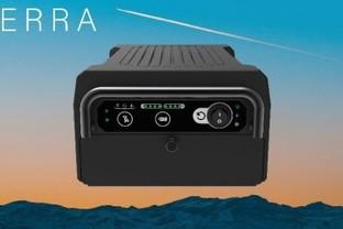 Astronics CSC Next-Generation Portable Inflight Entertainment Platform Now Available