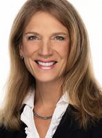 Cynthia J. Warner