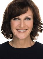 Debora M. Frodl