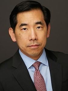 Barry Shin