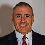 John L. Villano CPA