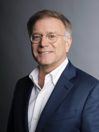 Michael F. Goss