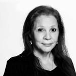 Joanne Salas