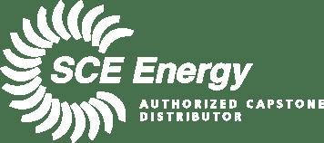 SCE Energy
