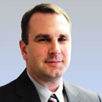 Rich Gross