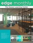 Harper Newsletter March 18 Issue
