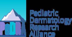 Pediatric Dermatology Research Alliance