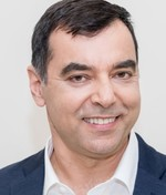 Prof. Amnon Shashua