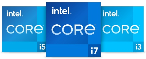 """Intel launches nine new 11th Gen Intel Core processors with Intel Iris Xe graphics (code-named """"Tiger Lake"""") on Sept. 2, 2020. They are the world's best processors for thin-and-light laptops with unmatched capabilities for real-world productivity, collaboration, creation, gaming and entertainment across Windows and ChromeOS-based laptops. (Credit: Intel Corporation)"""