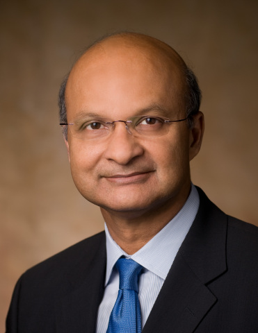 Intel Board of Directors Elects New Chairman and New Director