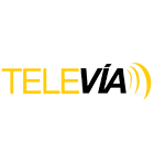 Televía